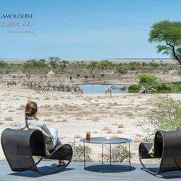 Namibië-Ongumathefort (4)