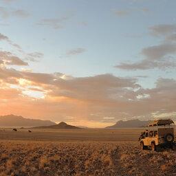 Namibie - selfdrive (2)