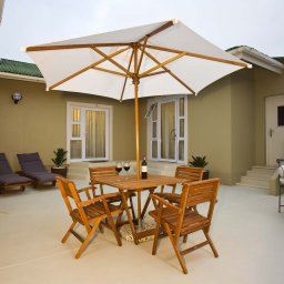 Namibië-Swakopmundguesthouse (6)