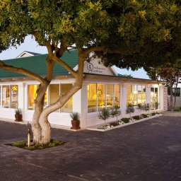 Namibië-Swakopmundguesthouse (8)