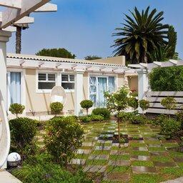 Namibië-Swakopmundguesthouse-resized (14)