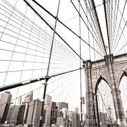 New York - brug (2)