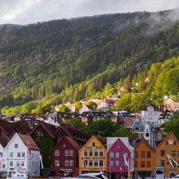 Noorwegen-Fjord-Noorwegen-Bergen-algemeen (2)