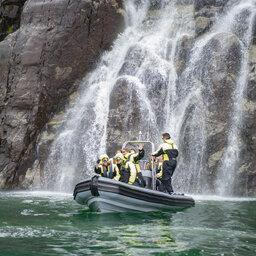 Noorwegen-Fjord-Noorwegen-Stavanger-Excursie-Lysefjord-safari-with-RIB-boot (2)