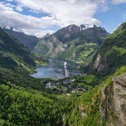 Noorwegen-Fjorden-hoogtepunten (7)
