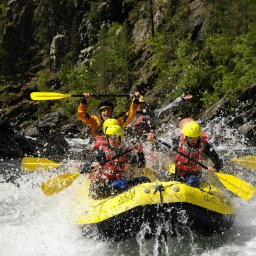 Noorwegen-Oost-Noorwegen-Excursie-Packraften-VisitNorwaycomJPG