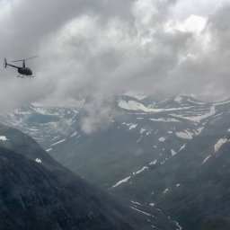 Noorwegen-Oost-Noorwegen-Excursie-Per-Helikopter-naar-Amot (6)