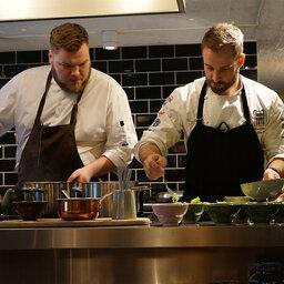 Noorwegen-Oost-Noorwegen-Villa-Amot-BARE-restaurant-chefs