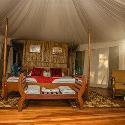 Oeganda-Semulik Wildlife reserve-Ntoroko Game Lodge (1)