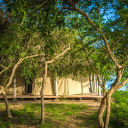 Oeganda-Semulik Wildlife reserve-Ntoroko Game Lodge (4)