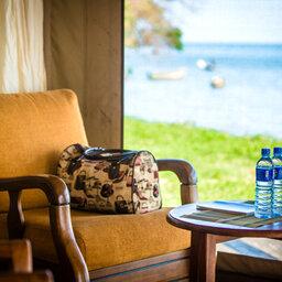 Oeganda-Semulik Wildlife reserve-Ntoroko Game Lodge (5)