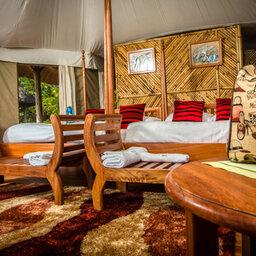 Oeganda-Semulik Wildlife reserve-Ntoroko Game Lodge (7)