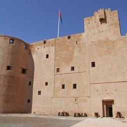 Oman (11)