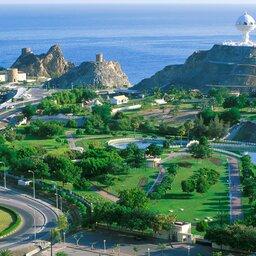 Oman (13)