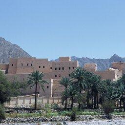 Oman (15)