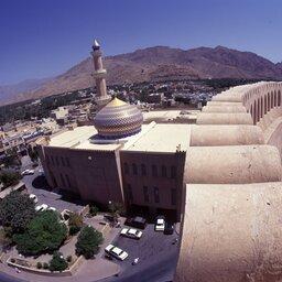 Oman (16)