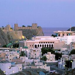 Oman (17)