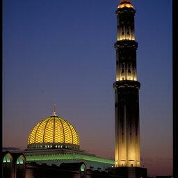 Oman (5)