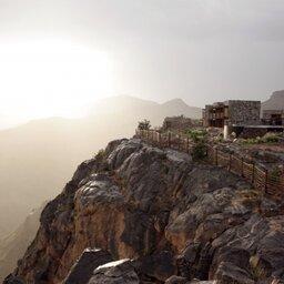Oman-Alila Jabal Akhdar (1)