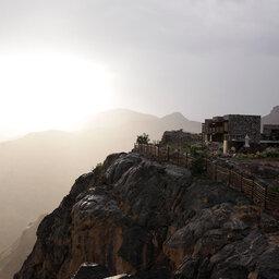 Oman-Alila Jabal Akhdar (10)