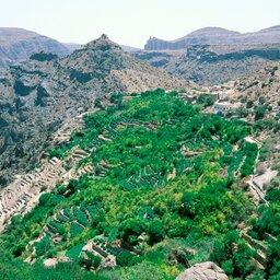Oman-Alila Jabal Akhdar (18)