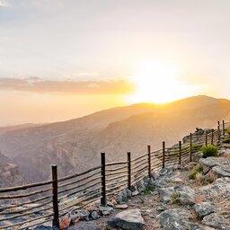 Oman-Alila Jabal Akhdar-resized (1)