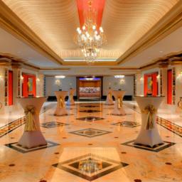 Oman-Grand Hyatt (7)