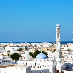 Oman-Muscat2