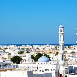 Oman-Resized (7)