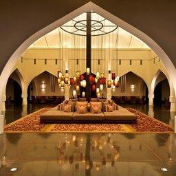 Oman-The Chedi (8)