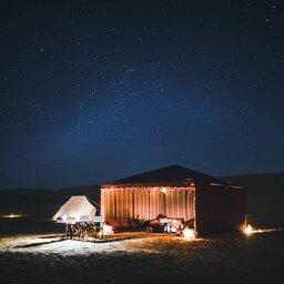 Oman-Wahiba Sands-Canvas Club-majilis