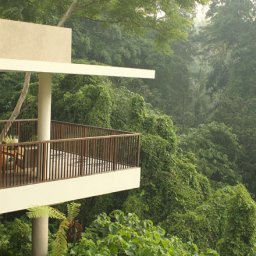 our-villas-ubud-03_1