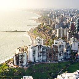 Peru - Lima (2)