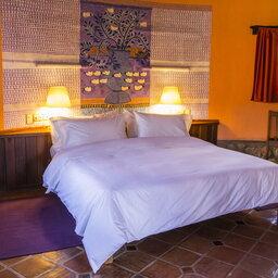 Peru - Urubamba - Sol Y Luna Hotel (28)