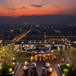 Phnom-Penh-Rosewood-header-knipsel