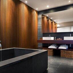 Portugal-Alentejo-Hotel-L-And-Vineyard-hotel-badkamer