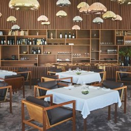 Portugal-Alentejo-Hotel-L-And-Vineyard-hotel-restaurant