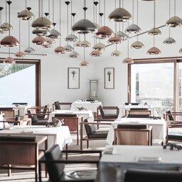 Portugal-Alentejo-Hotel-L-And-Vineyard-hotel-restaurant1