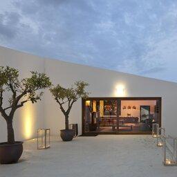 Portugal-Alentejo-Hotel-L-And-Vineyard-hotel-terras