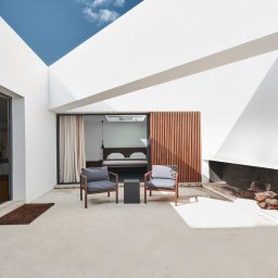 Portugal-Alentejo-Hotel-L-And-Vineyard-hotel-terras-kamer