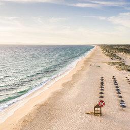 Portugal-Alentejo-Hotel-Sublime-Comporta-beach-club-2