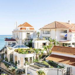 Portugal-Cascais-Hotel-The-Albatroz-Hotel