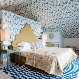 Portugal-Cascais-Hotel-The-Albatroz-Hotel-kamer