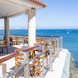 Portugal-Cascais-Hotel-The-Albatroz-Hotel-restaurant