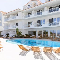 Portugal-Cascais-Hotel-The-Albatroz-Hotel-zwembad