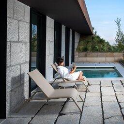 Portugal-Centraal-Portugal-Hotel-Casa-do-Sao-Lourenco-zwembad-3