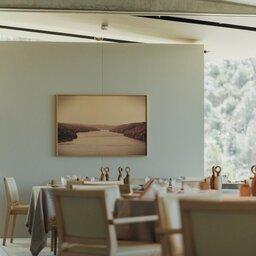 Portugal-Douro-Hotel-Douro41-restaurant
