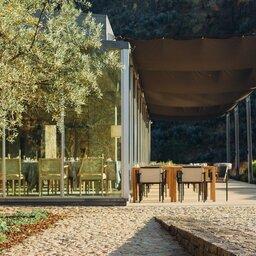 Portugal-Douro-Hotel-Douro41-restaurant1