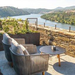 Portugal-Douro-Hotel-Douro41-terras-aan-kamer