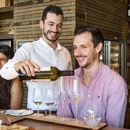 Portugal-Douro-Hotel-Six-Senses-Douro-wijnproeverij